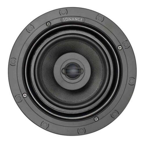 Sonance VP66R Visual Performance