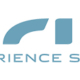 KRIX Logo