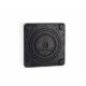 Monitor Audio CCBOX-R