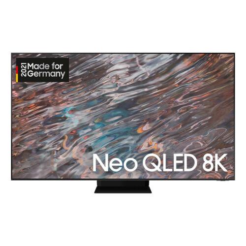 Samsung GQ65QN800A 8K Neo QLED