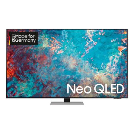 Samsung GQ85QN85A Neo QLED 4K