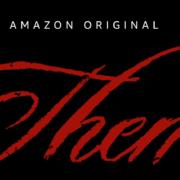 Them | Teaser | Prime Video