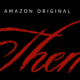 Them | Teaser | Prime Video