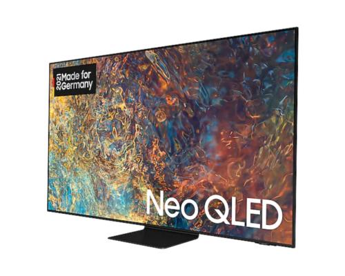 Samsung GQ85QN90 4K Neo QLED