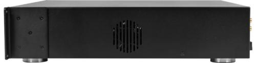 Episode Response EA-RSP-16D-100   100W x 16