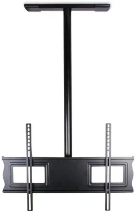 """Strong® TV Deckenhalterung 37-70"""""""