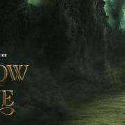Shadow and Bone – Legenden der Grisha