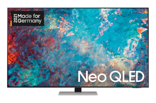 Samsung GQ85QN800 Neo QLED 4K