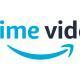 Prime Video April 2021
