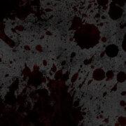 Resident Evil: Infinite Darkness Teaser