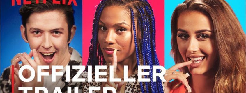 The Circle: USA: Staffel 2 auf Netflix