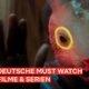 10 deutsche Filme und Serien, die man unbedingt kennen muss
