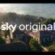 DOMINA ab Juni bei Sky