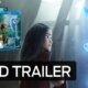 RAYA UND DER LETZTE DRACHE – Ab 27. Mai als DVD, Blu-ray™ und jetzt als Download _ Disney•Pixar HD