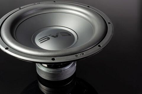 SVS SB-1000 Pro Treiber