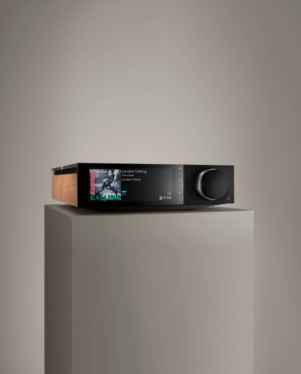 Cambridge Audio Evo All-In-One System