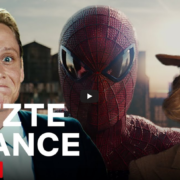 Von diesen Netflix Titeln müssen wir uns im Mai verabschieden