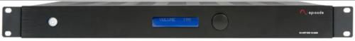 Episode® EA-AMP-SUB-1D-500R Digital Verstärker