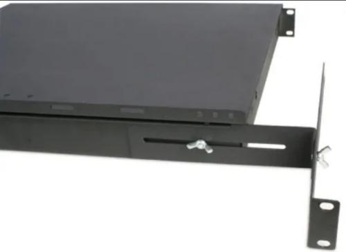 Strong® Sliding Rack Shelf