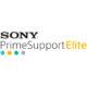 Sony Garantieverlängerung PrimeSupport Elite