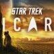 Star Trek: Picard - die neue Staffel