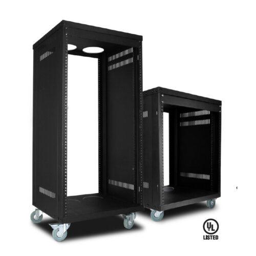 Strong® Contractor Series Rack 45,72cm Tiefe