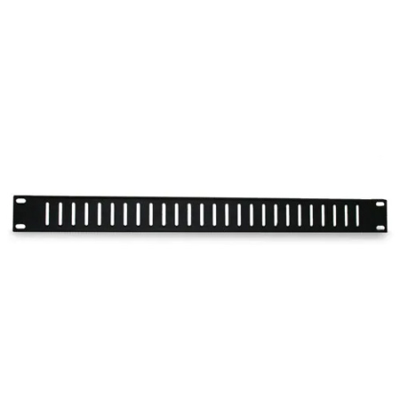 Strong® Rack Vented Panel