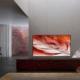 Sony BRAVIA XR X90J Full Array LED-Fernseher