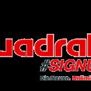 quadral Signum