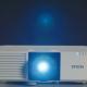 Neue lumenstarke Epson Projektoren