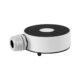 Luma Surveillance™ 110 Series Dome Erweiterung