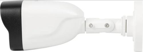 Luma Surveillance™ 31 Series Bullet IP Outdoor Camera