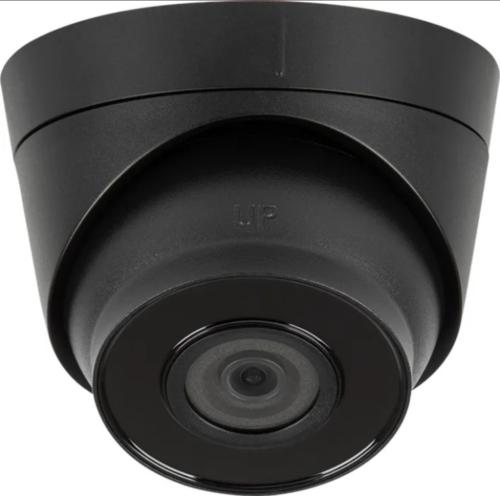 Luma Surveillance™ 31 Series Turret IP Outdoor Camera