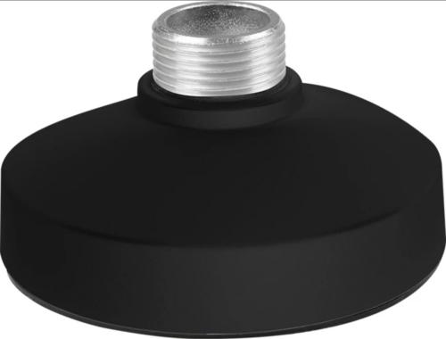 Luma Surveillance™ 110 Series Dome Kappe