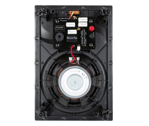 Episode® ES-CORE-56-IW - In-Wall