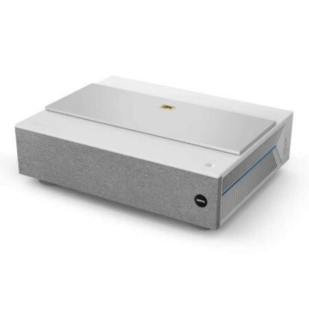 BenQ V7000 4K Laser TV