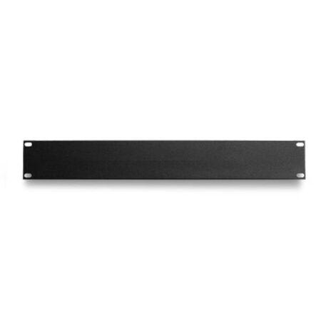 Strong® Rack Blank Panel