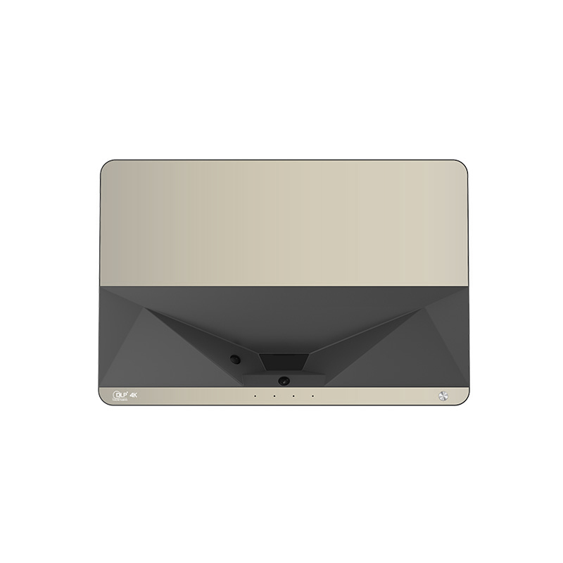 CHiQ B7U 4K UHD Laser TV UST