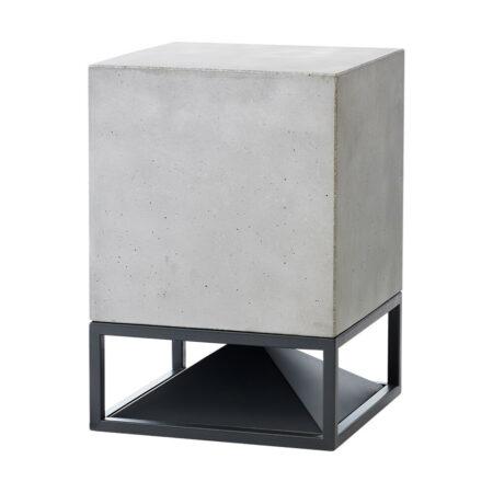 Architettura Sonora Cube 400
