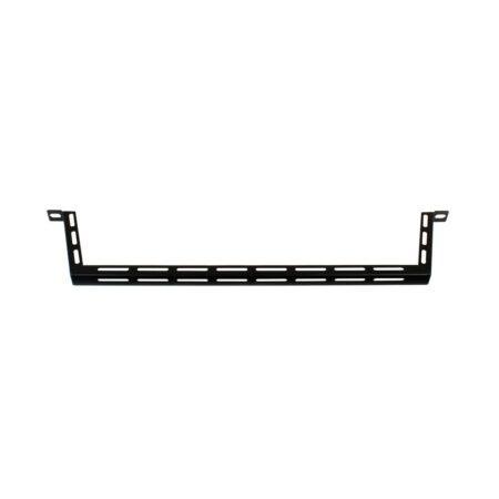 Strong® Rack Horizontal L-Schiene