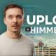UPLOAD Himmel 2.0 - How to: Leben nach dem Tod