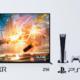 PlayStation™Store Guthaben Aktion für BRAVIA XR