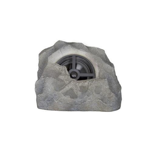 Sonance Rock 63 Steinlautsprecher