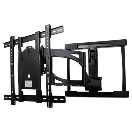 Strong® Razor Dual-Arm 37-70 Zoll