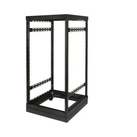 Strong® Custom Floor Standing Rack