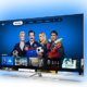 Apple TV App jetzt auf Philips Android TVs