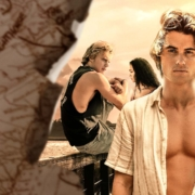 Outer Banks 2 Offizieller Trailer