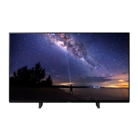 Panasonic TX-48JZW1004 OLED TV