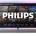 Philips HD+