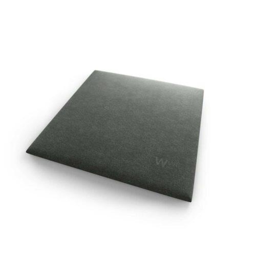Polsterpaneel Rio - Rechteck - Quadrat - Hexagon